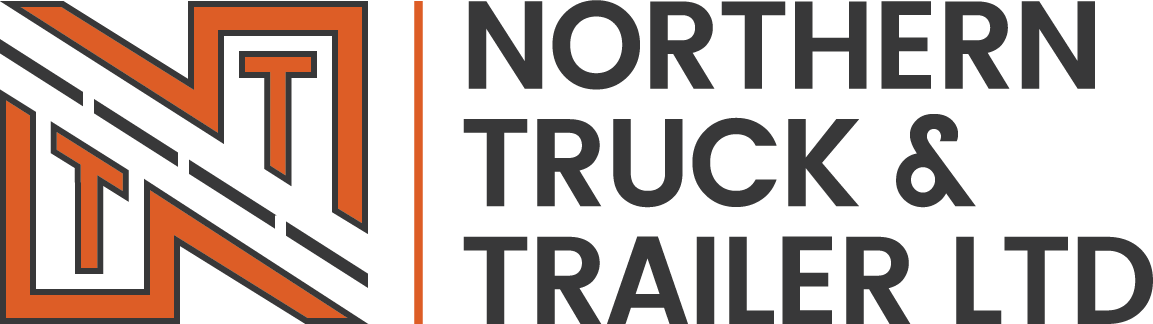 Northern Truck and Trailer